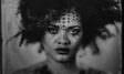 wet collodion portrait serie the roots Marcin Rusinowski photography