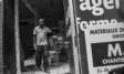 Marcin Rusinowski, photographer, Leica Monochrom, Paris, street, documentary