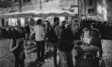 street worker, nightime in Roma, Marcin Rusinowski, photographer, Leica M9, 35mm